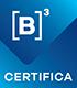 B3-Certifica-Final