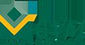 CVM-Logo-Final