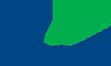 LogoBSM-Final