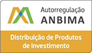 selo-distribuicao-produtos-investimento-final