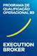 selo-executionbrokerB3-Final