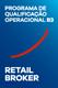 selo-retailbrokerB3-Final